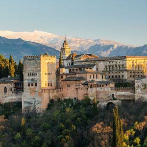 visitar-alhambra-de-granada-1160x560